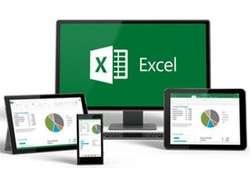 Asesores empresariales: Contabilidad, Impuestos, Finanzas, Bases de Datos, Excel