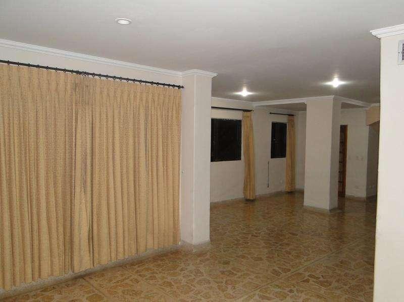 Cod. VBARE75328 Apartamento En Venta En Cartagena Manga