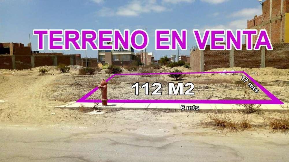 VENTA DE TERRENOS – URB. CASUARINAS LOS PORTALESPIURA