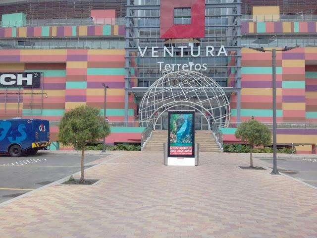 VENTA DE <strong>local</strong>ES EN SOACHA SOACHA SOACHA 815-492