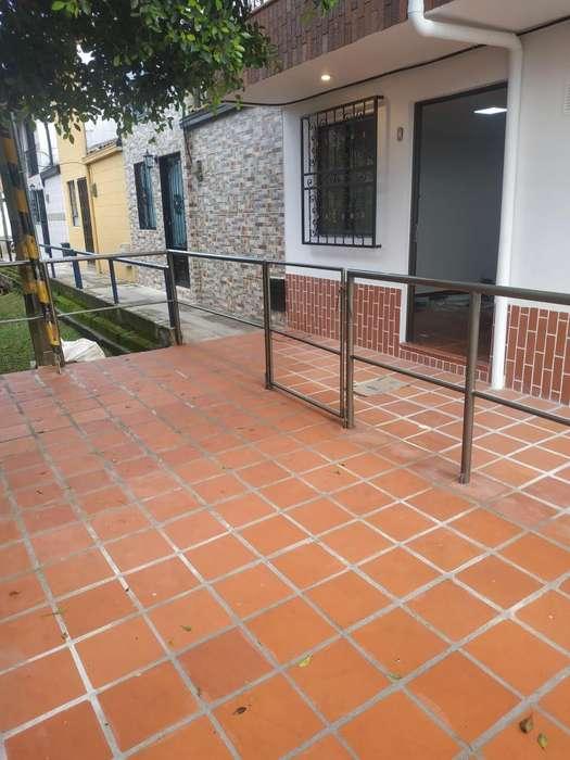Se Vende Casa en Quintas Del Salvador