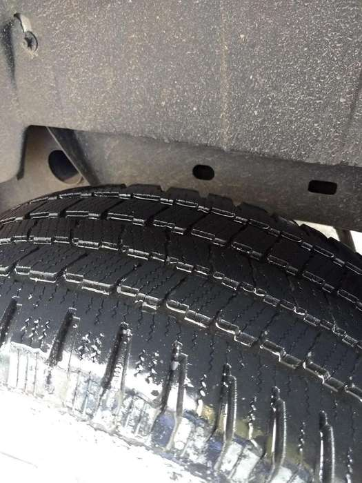 Cubiertas <strong>michelin</strong> 24565 R17