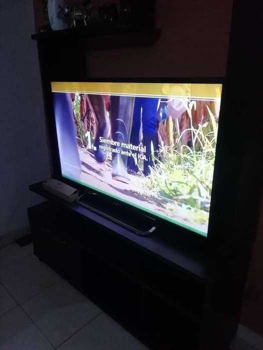 Tv Sony Bravia 47 Pulgadas 3d Kdl47r507a