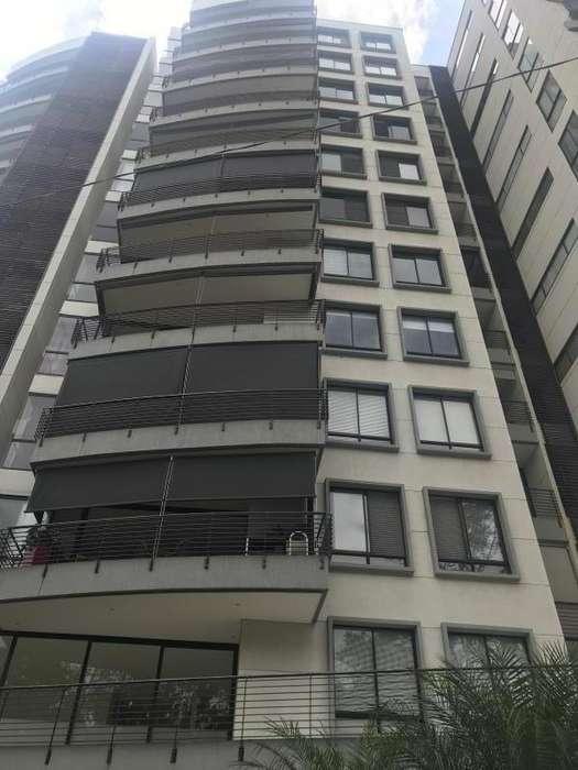 Cod. VBZJR209184 Apartamento En Venta En Cali Santa Teresita