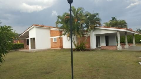 Casa campestre en venta en Risaralda 90464-0 - wasi_885124