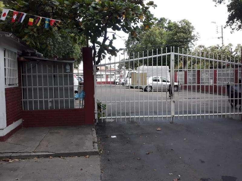 <strong>apartamento</strong> En Venta En Cúcuta Zulima I Cod. VBVVP-437