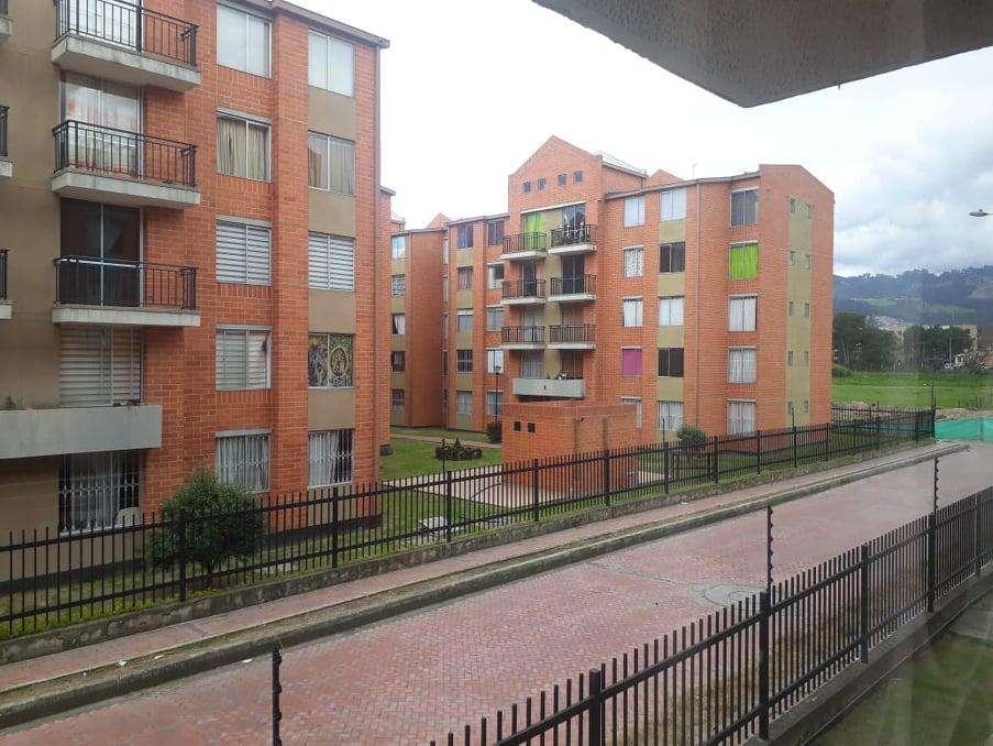 VENTA <strong>apartamento</strong> ZIPAQUIRA