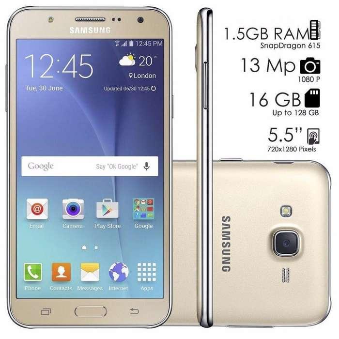 Venta de celulares al por mayor y menor