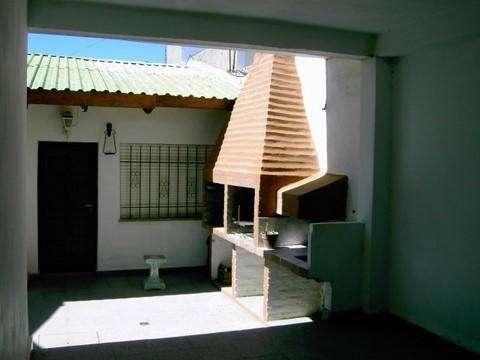 Departamento en Alquiler temporario en Centro, Las grutas 1700