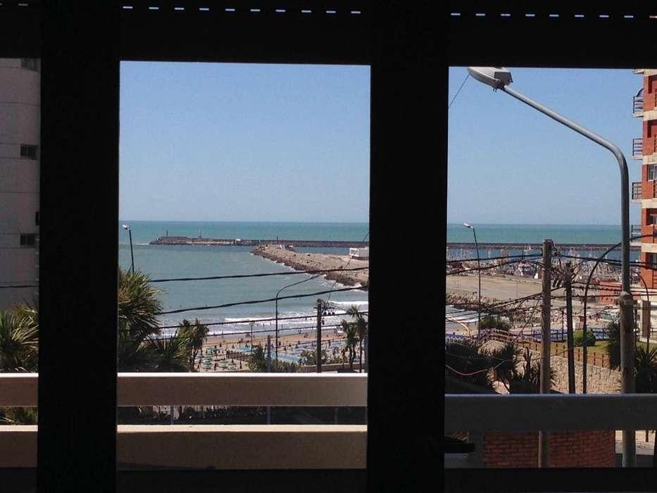 Alquiler Temporario Mar Del Plata