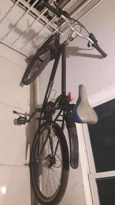 Vendo Bicicleta 1a