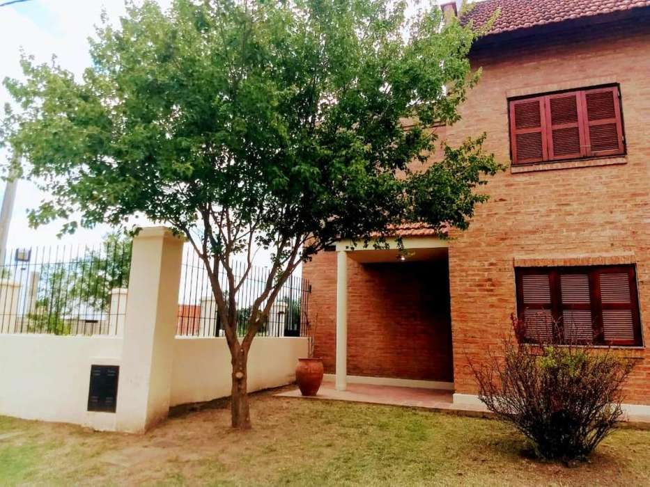 Casa en venta, Palmas Del Claret, cruz chica 0