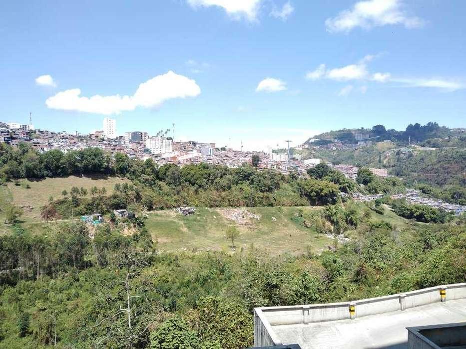 Apartamento 3 alcobas Los Cambulos Manizales - wasi_1533707