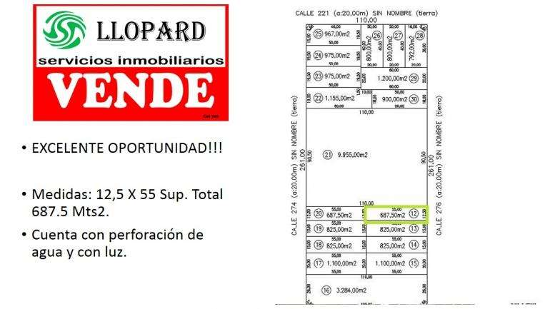 <strong>terreno</strong> IDEAL PARA CONSTRUIR TU CASA DE FIN DE SEMANAS A UN PRECIO DE LOCOS.