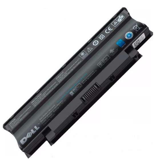 BATERIA <strong>dell</strong> INSPIRON 3420 3520 15R 17R 14R N5110 N5010 N4110 N4010 (J1KND)
