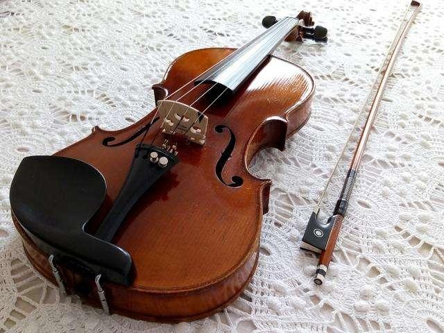 Vendo Violin en buen estado