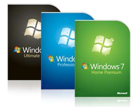 windows 7 hom prem- profesional-ultimate licencia original 100% actualizable