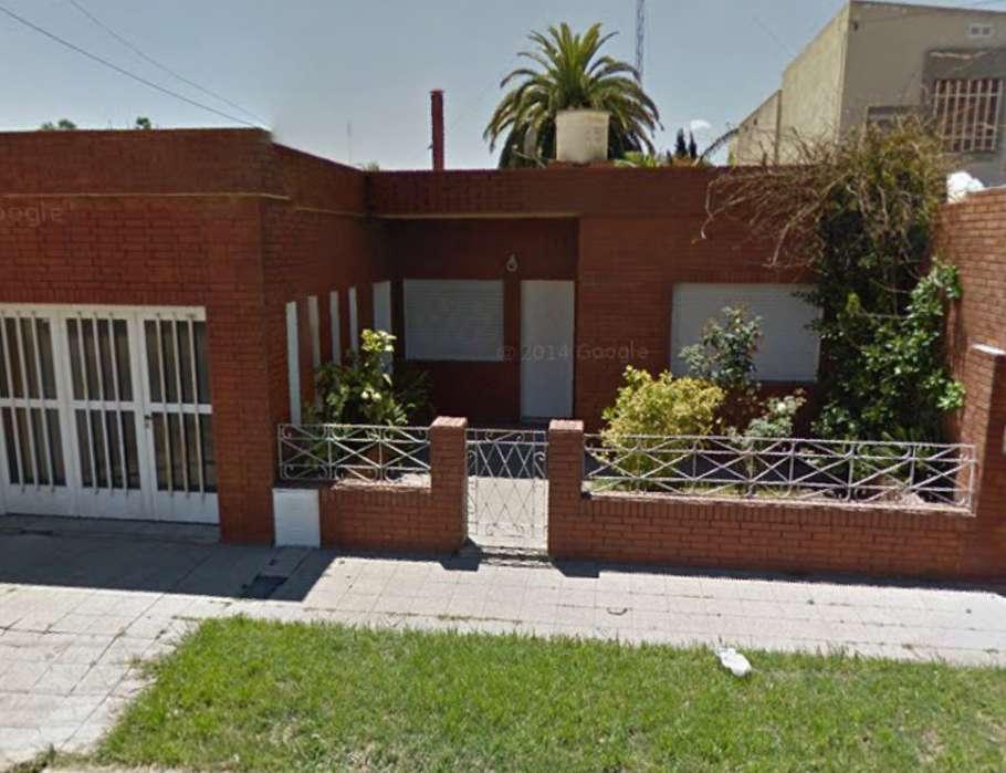 Se vende Casa en Pergamino