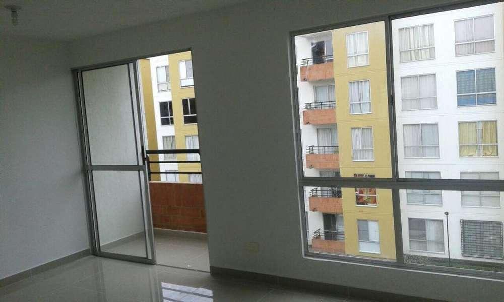 SE VENDE <strong>apartamento</strong> EN CIUDAD BOCHALEMA