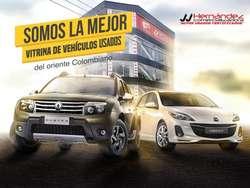 JJ HERNANDEZ, Autos usados certificados!