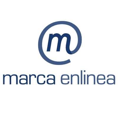 Diseño Web Social Media Branding marcaenlinea
