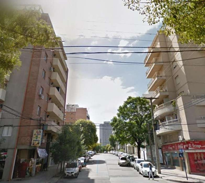B Gral Paz VENTA 1Dorm c/ Balcon