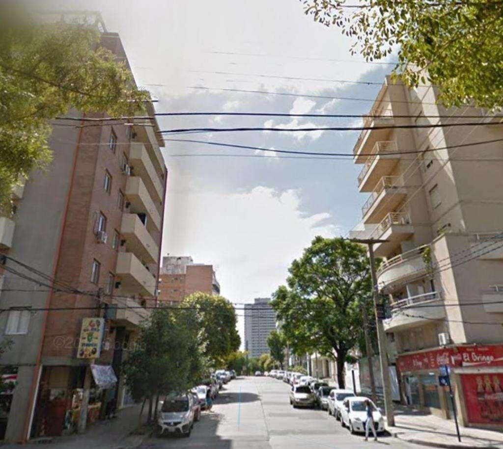 Departamento en Venta Barrio General Paz 1 Dormitorio