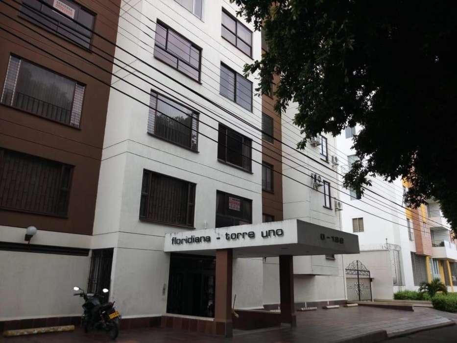 ARRIENDO <strong>apartamento</strong> EDIFICIO FLORIDIANA