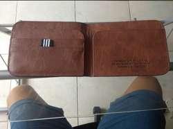 820310adb Billetera Adidas Originals Billetera Adidas Originals ...