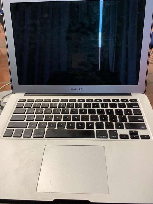 Macbook Air 13' 2014 128Gb