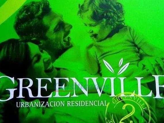 Terreno en venta, Greenville 2, Greenville 6500
