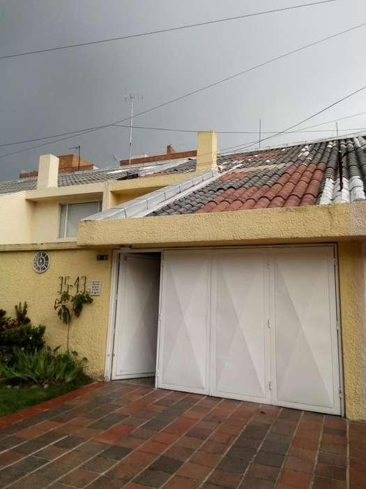 ESPECTACULAR <strong>casa</strong> EN ARRIENDO EN CEDRO BOLIVAR