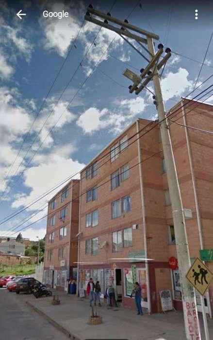HERMOSO <strong>apartamento</strong> EN TUNJA