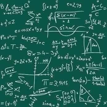 Clases de Matemática Particular Bahía Blanca Universitario Terciario Secundario Primario