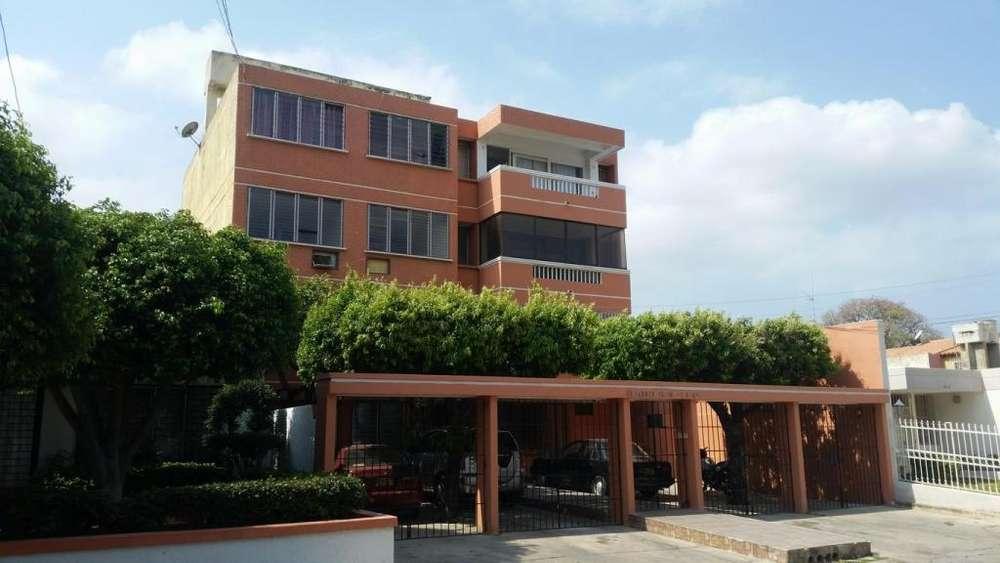 <strong>apartamento</strong> en el Jardin - Piso 3 - wasi_1133789