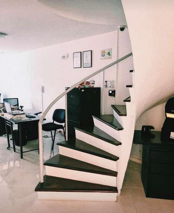 Venta Oficina Centro Villavicencio