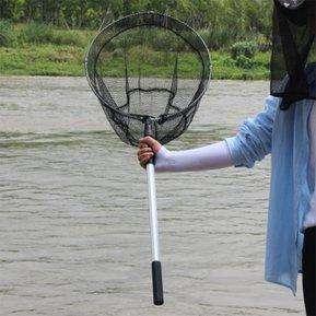 Nasa red basculante para pesca NUEVA