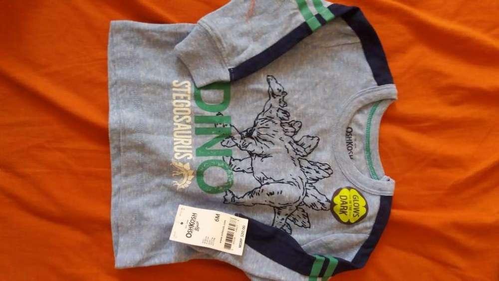 <strong>ropa</strong> niño 6 meses en liquidación