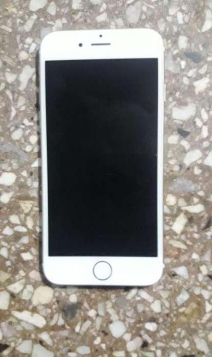 85bb5439772 Cargador iphone: Teléfonos - Tablets en Santa Fe | OLX