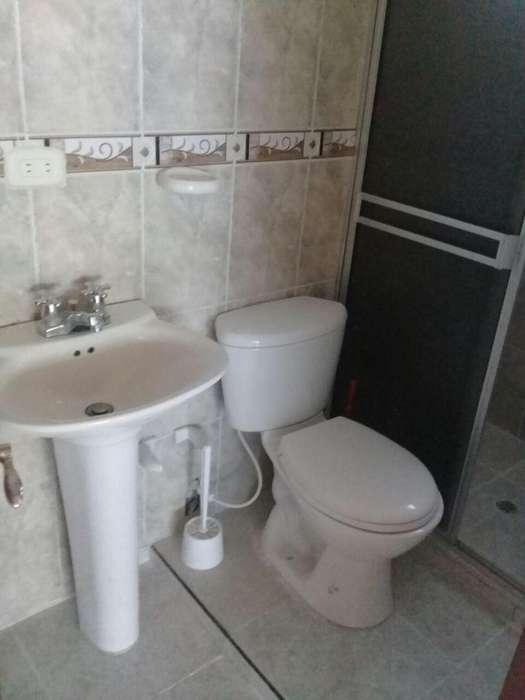 EN VENTA <strong>apartamento</strong> EXCELENTE UBICASION EN SEGUNDO PISO
