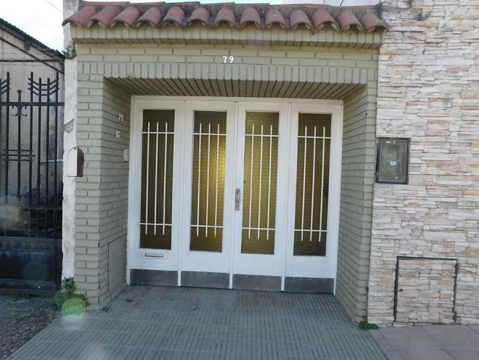 Casa en Venta en Centro, Chascomus US 130000