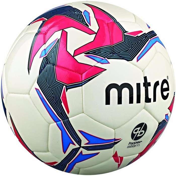 Pelota Futsal Mitre PRO