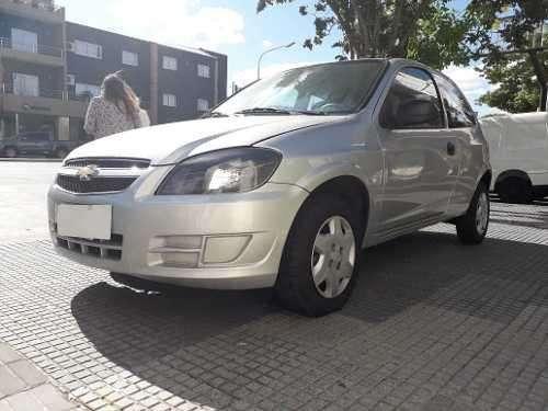 Chevrolet Celta 2013 - 69000 km