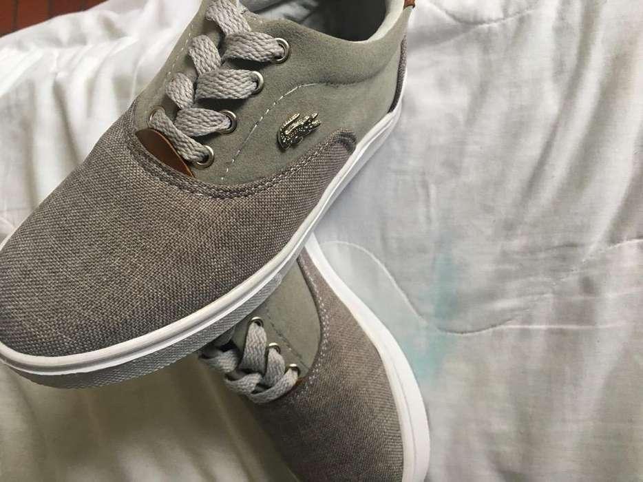 Zapatos Niño 32 nuevos