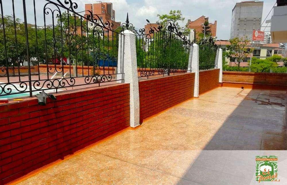 VENTA: <strong>apartamento</strong> EN SECTOR CERRO NUTIBARA BARRIO CONQUISTADORES