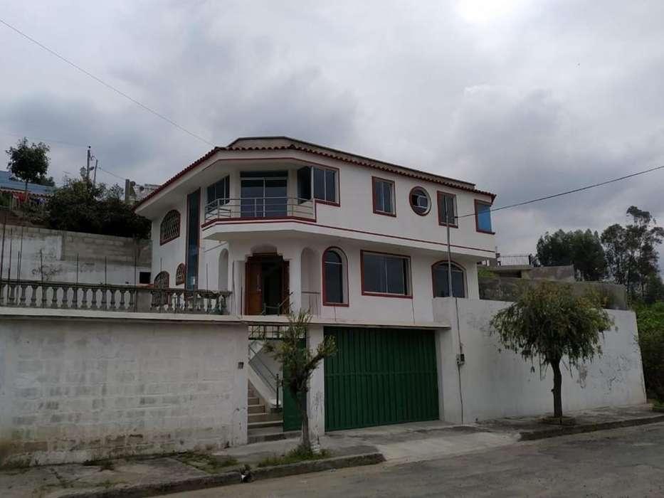 Arriendo Hermosa Casa en La Armenia