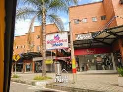 Apartamento En Venta En Medellin Itagui - Centro Cod. VBCYF21518