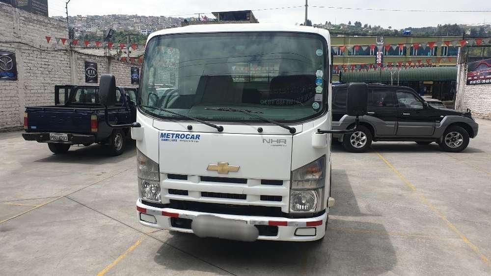 Chevrolet Otro 2012 - 172500 km