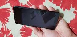 Xiaomi Redmi 6 32gb