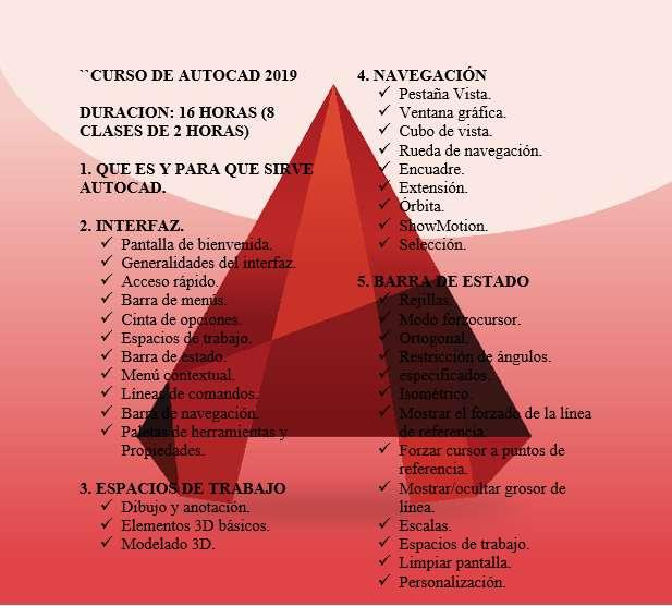 CURSO DE EXCEL PERSONALIZADO CONTENIDO DISPONIBLE REVISALO!